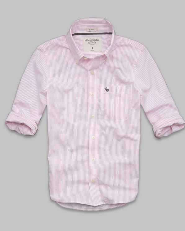 Calkins Brook Shirt Calkins Brook Shirt