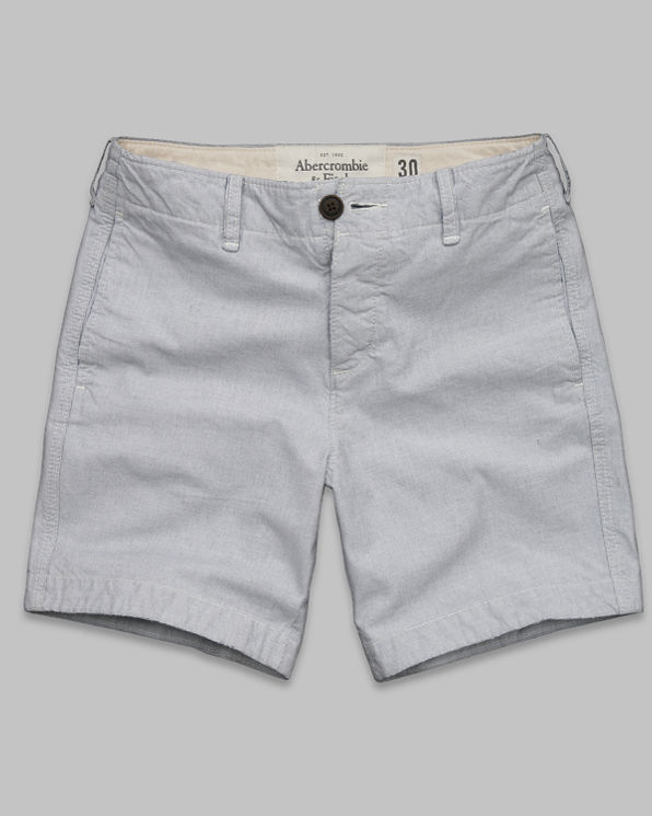 Mens Giant Mountain Shorts