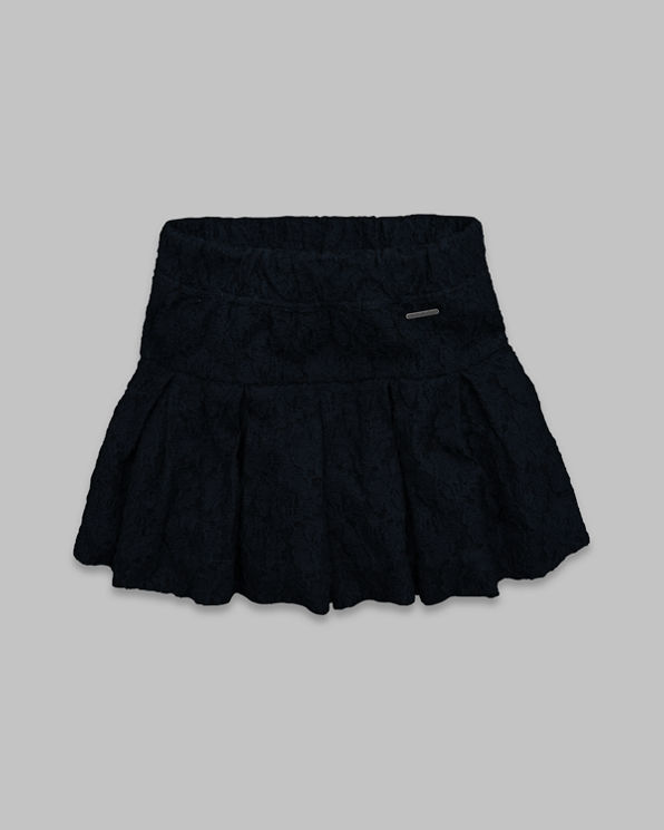 Womens Maura Skirt