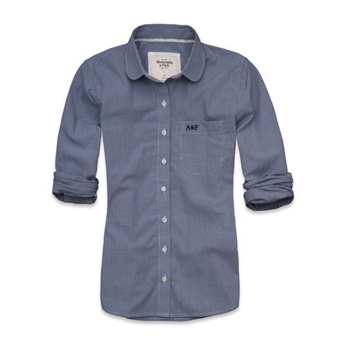 Womens Jorie shirt