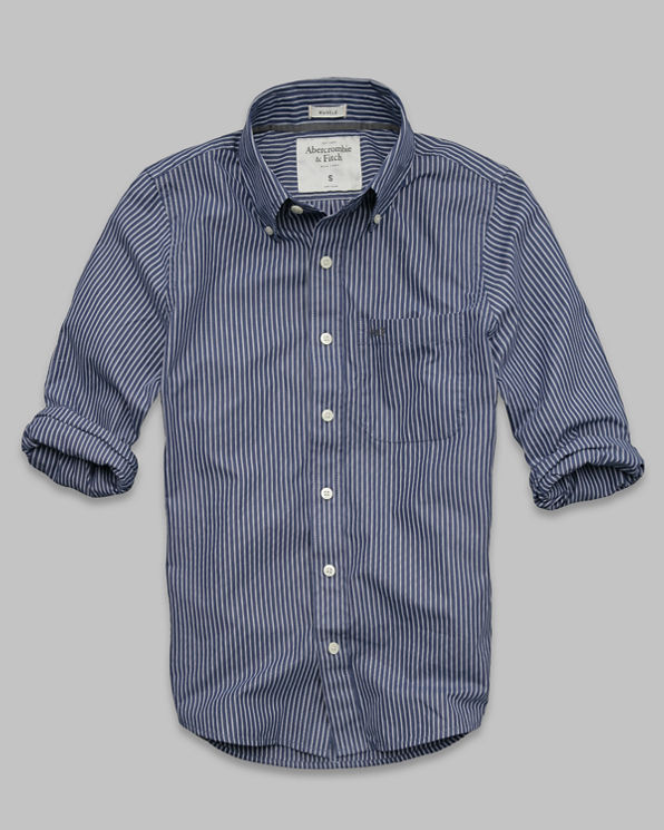 Deer Brook Shirt Deer Brook Shirt