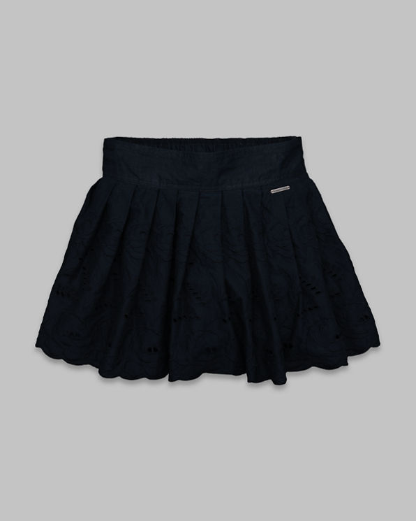 Marybeth Skirt Marybeth Skirt