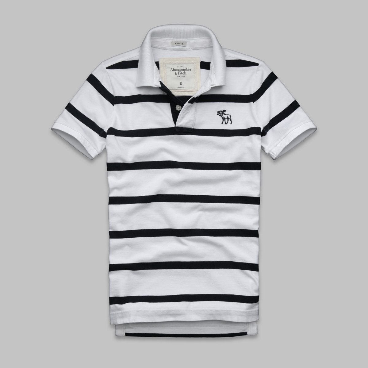 Avalanche Mountain Polo