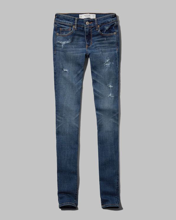 Hollister Jegging Hollister Jegging