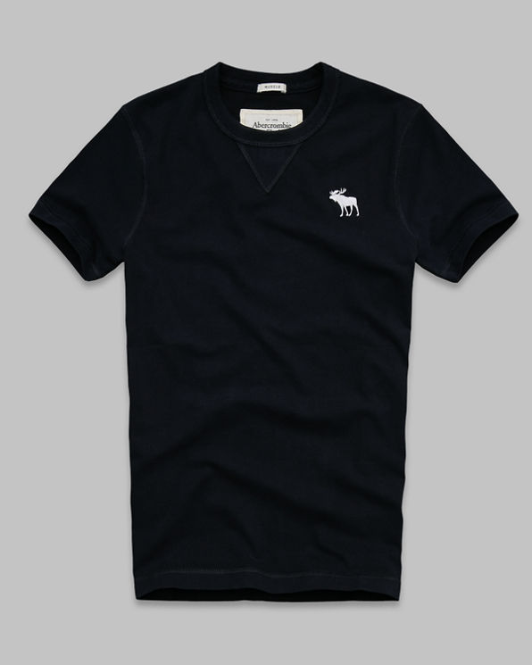 Avalanche Mountain Tee Avalanche Mountain Tee