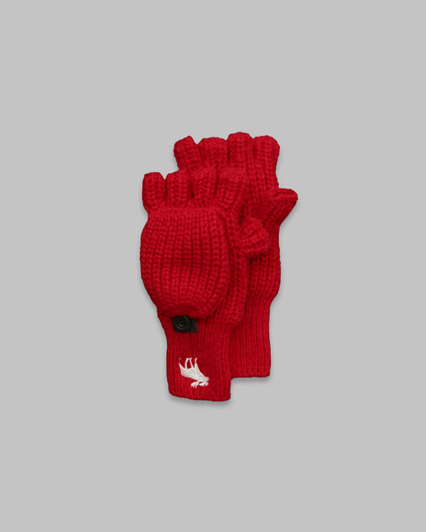 Mens Classic Gloves