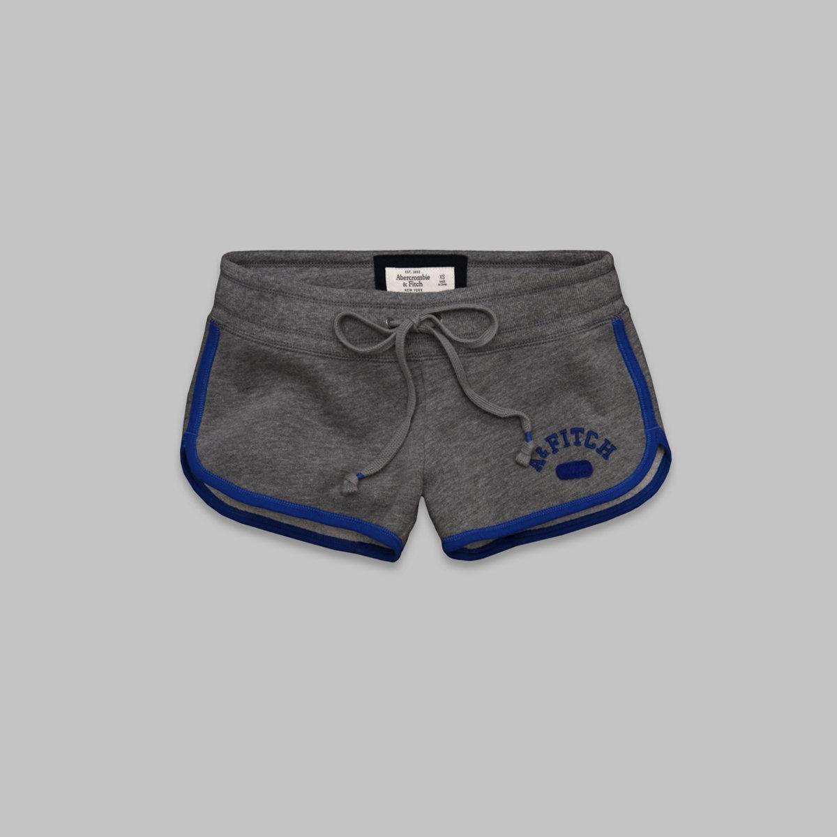 Benni Shorts
