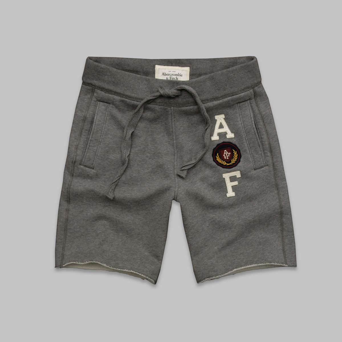 Rollins Pond Shorts