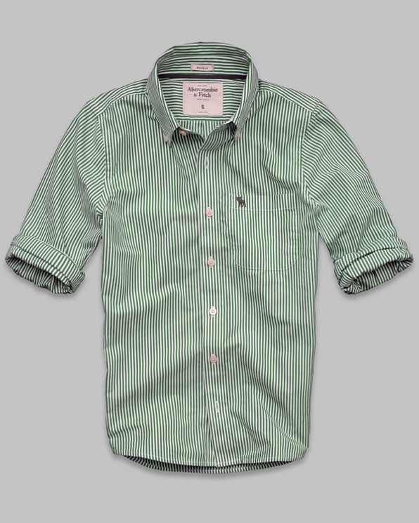 Dun Brook Mountain Shirt Dun Brook Mountain Shirt