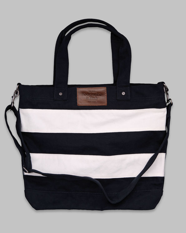 Womens Classic Tote