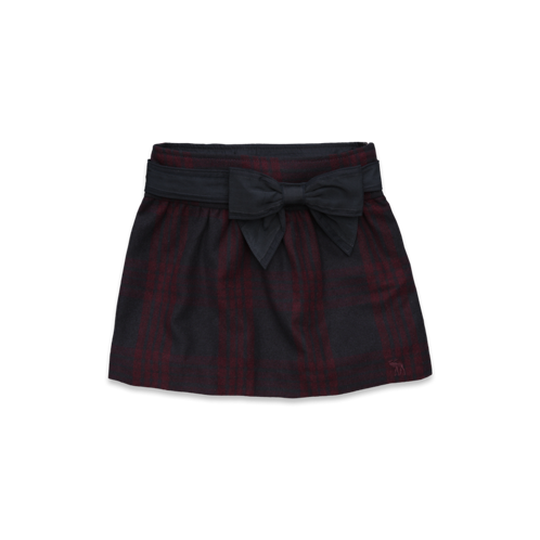 Womens Caily Skirt