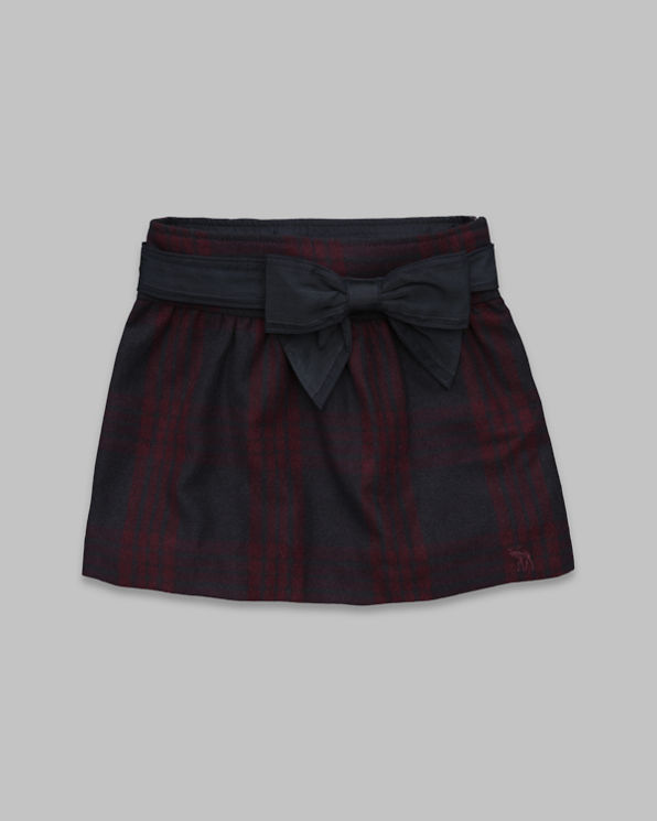 Caily Skirt Caily Skirt