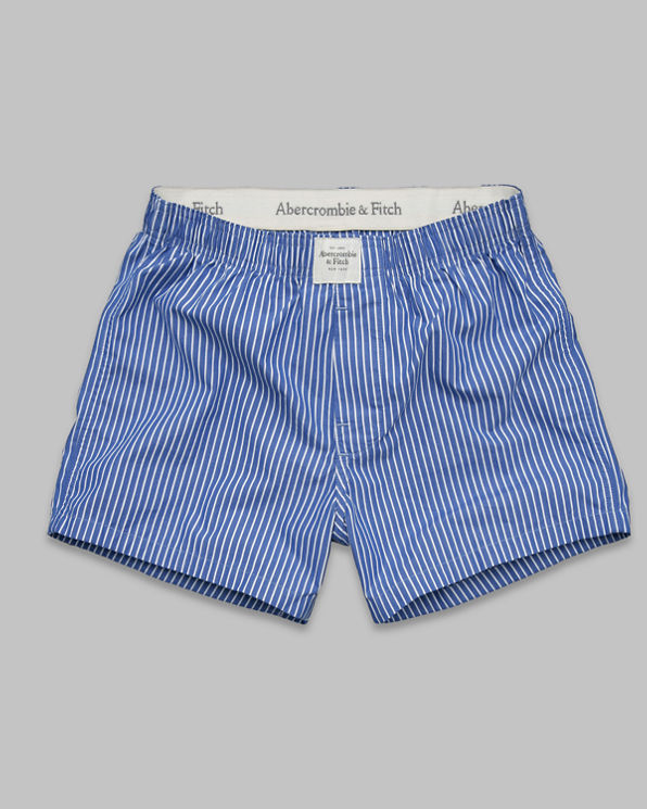 ANF Bartlett Ridge Boxers