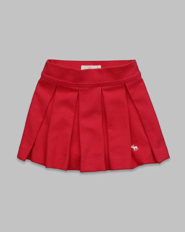 Womens Joanna Skirt