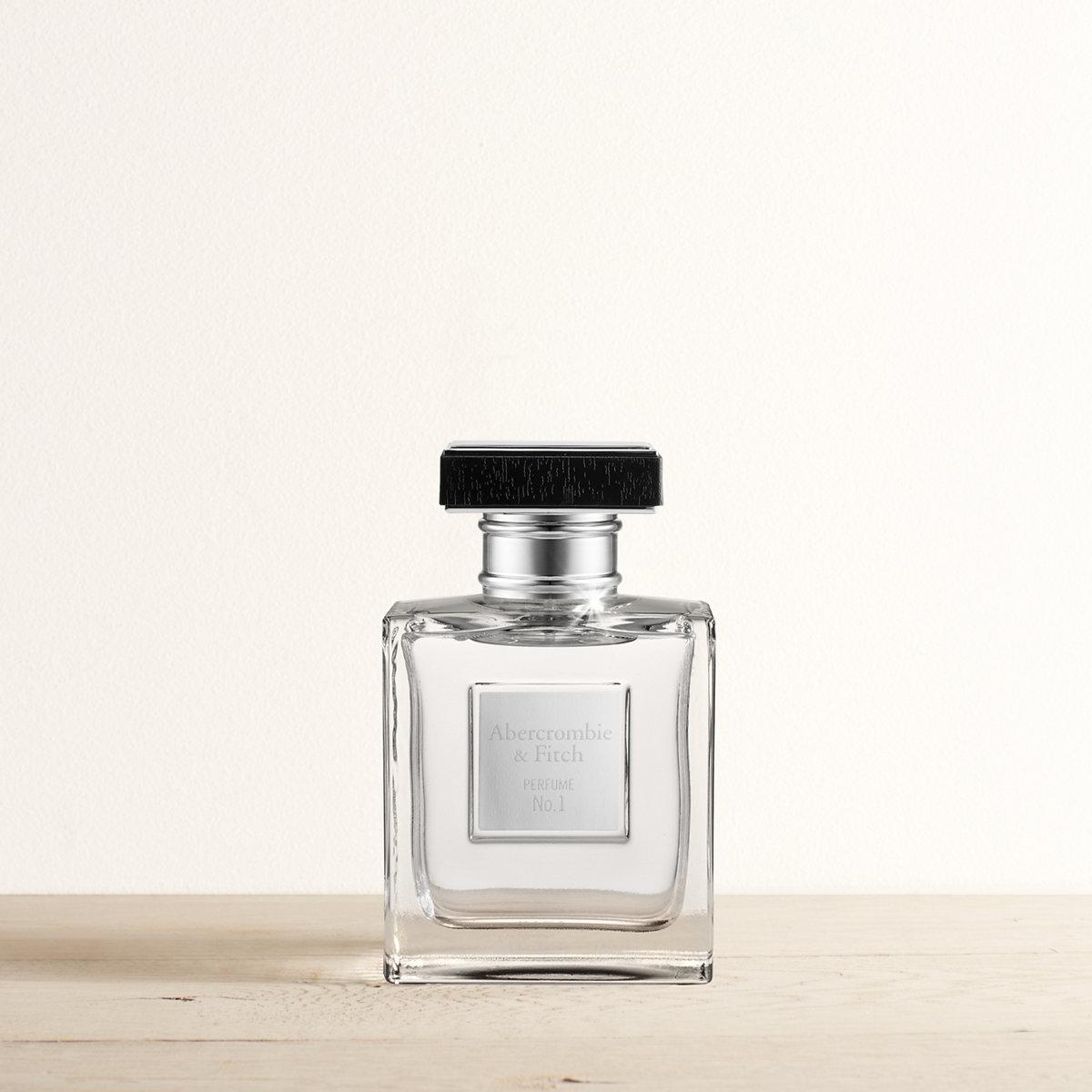 Perfume No. 1