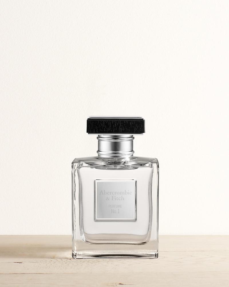 586ae8959 Mujer Perfume No. 1 | Mujer Fragancias | Abercrombie.com
