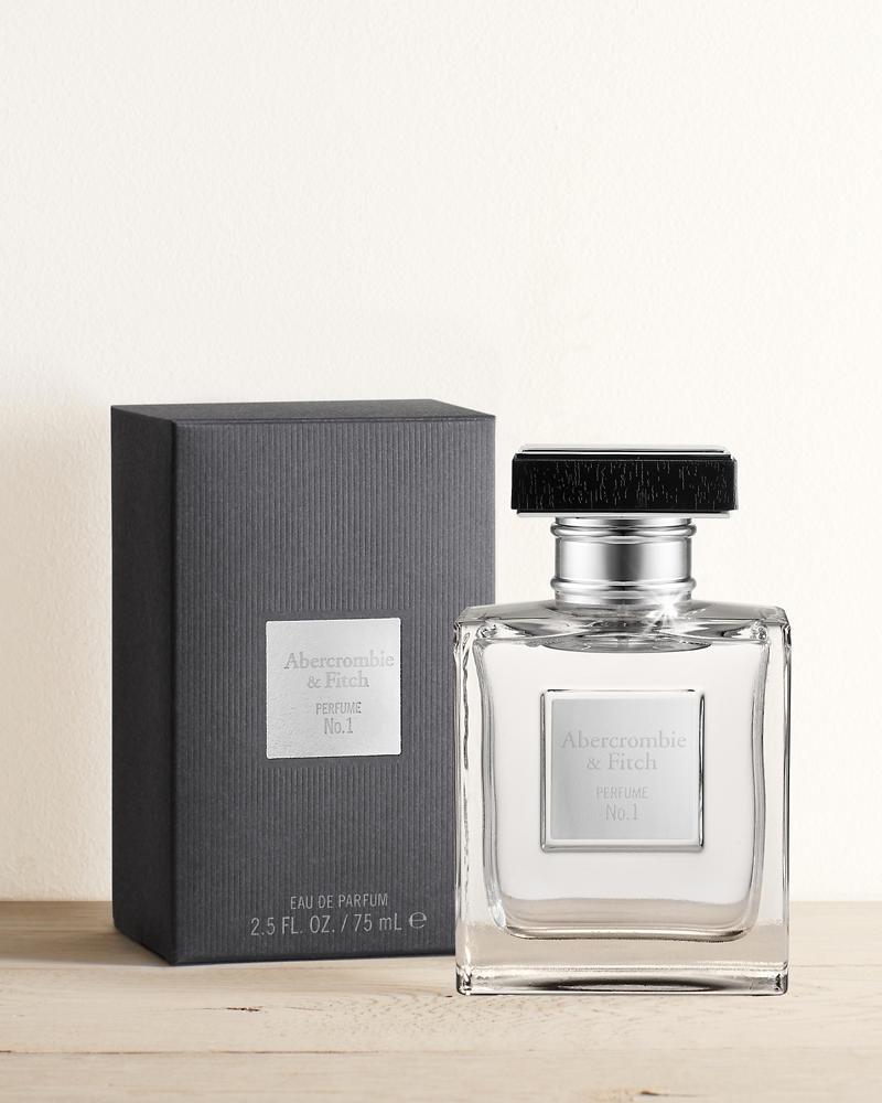 Parfum No1 Femme Femme No1 No1 Parfum Femme Femme Parfum 8OPN0nwkX