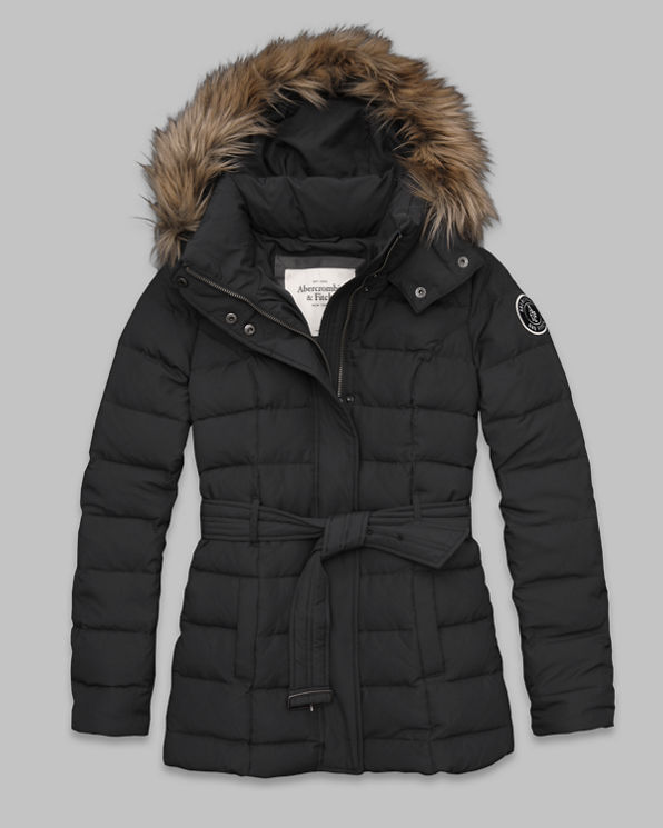 Womens Blair Jacket