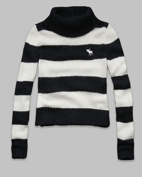 Womens Renee Sweater