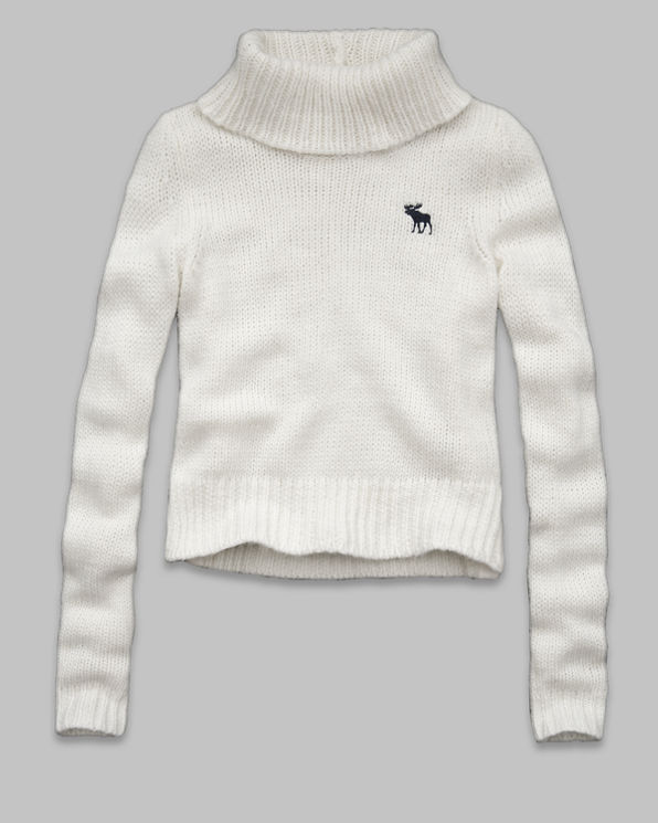 ANF Renee Sweater