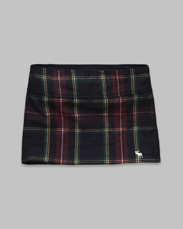 ANF Macey Skirt