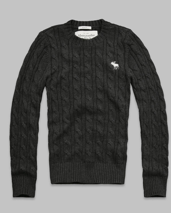 Avalanche Mountain Sweater Avalanche Mountain Sweater