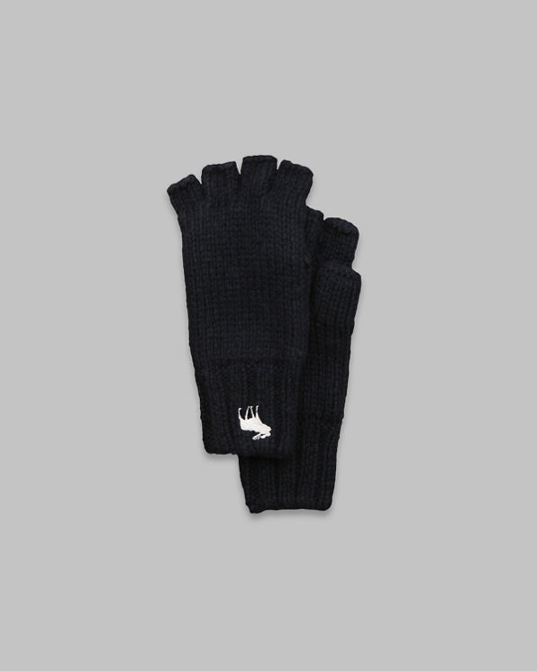Fingerless Gloves Fingerless Gloves