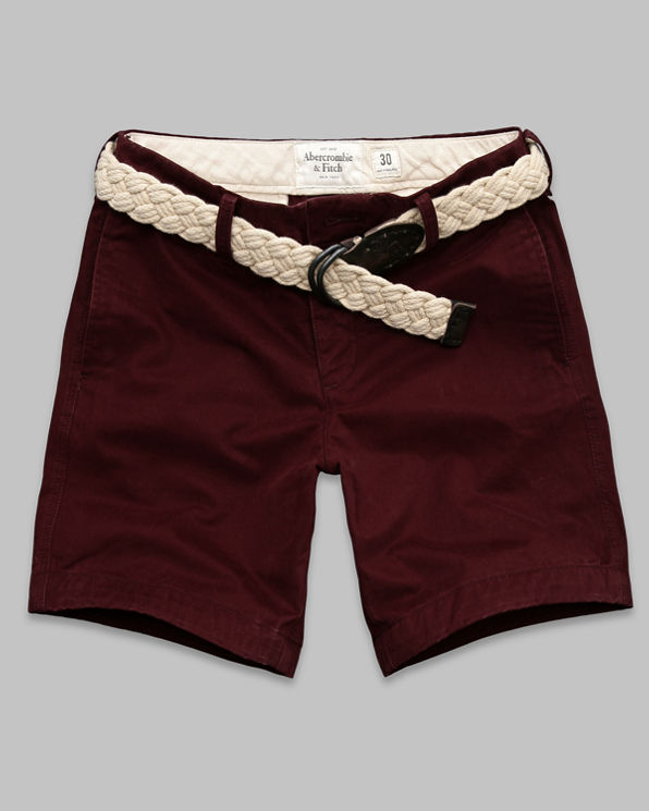 Raquette River Shorts Raquette River Shorts