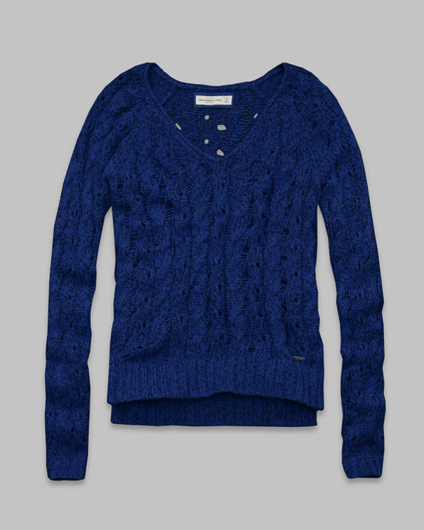 Jorie Sweater Jorie Sweater