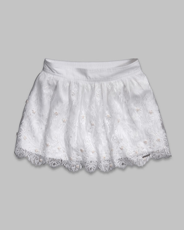 ANF Alicia Skirt