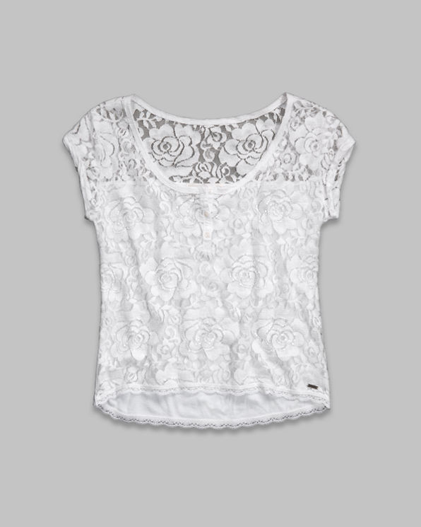 Womens Cami Top
