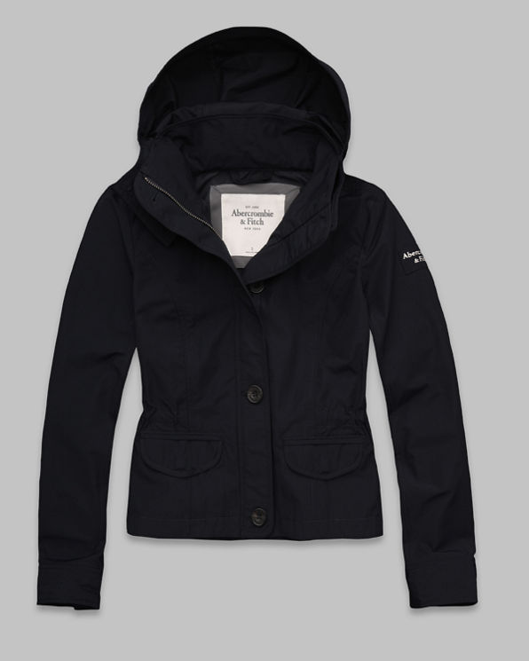 Womens Josey Jacket
