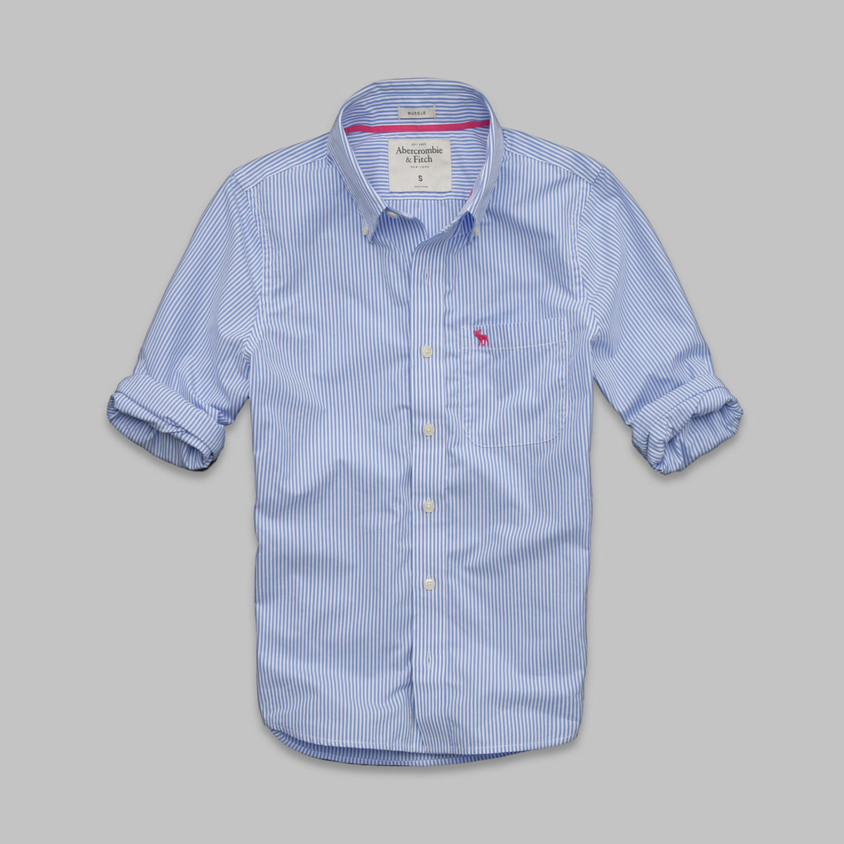 Seward Range Shirt