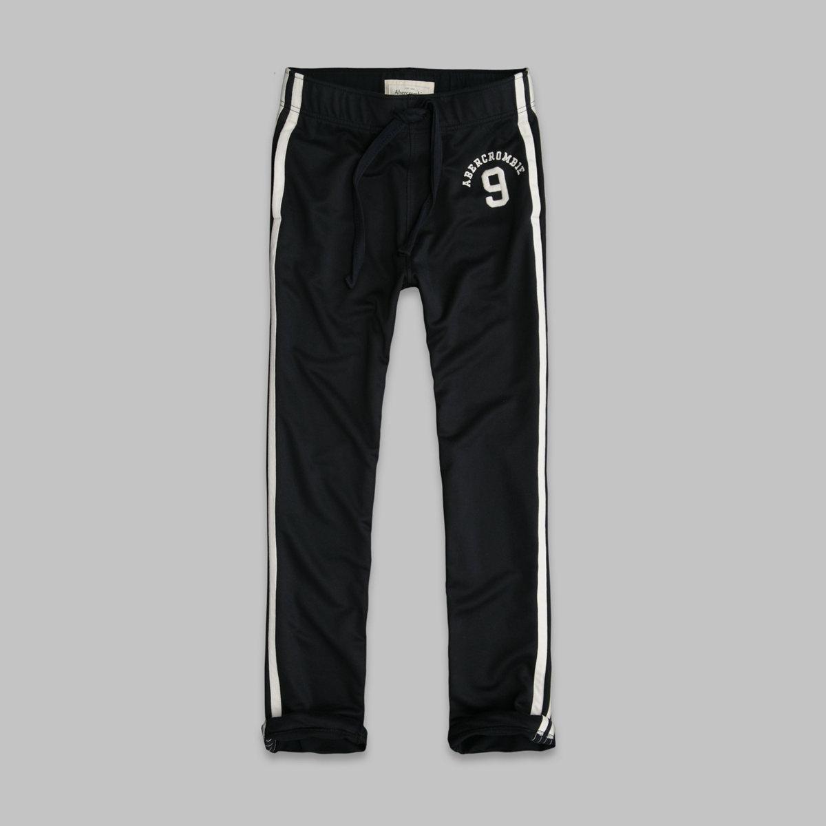 Cooper Kiln Track Pants