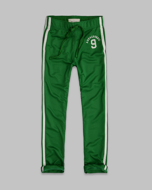 Mens Cooper Kiln Track Pants