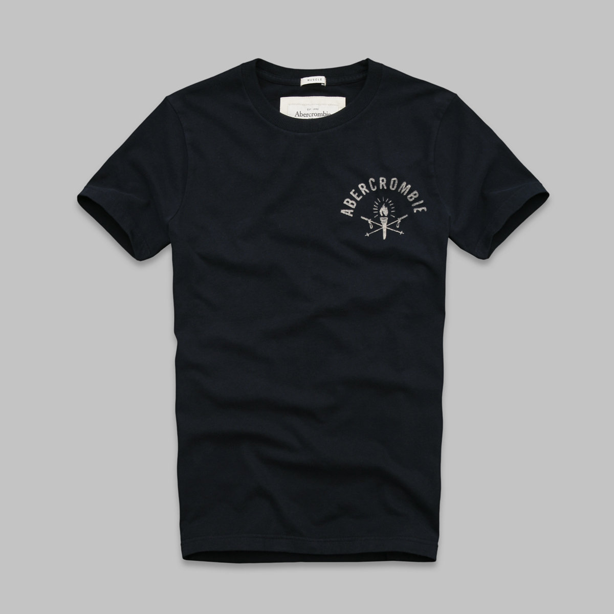 Hunter Pass Tee