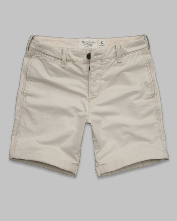 Mens Indian Falls Shorts