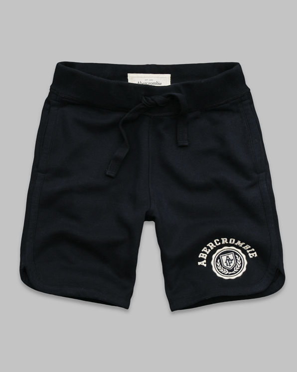 Gray Peak Shorts Gray Peak Shorts