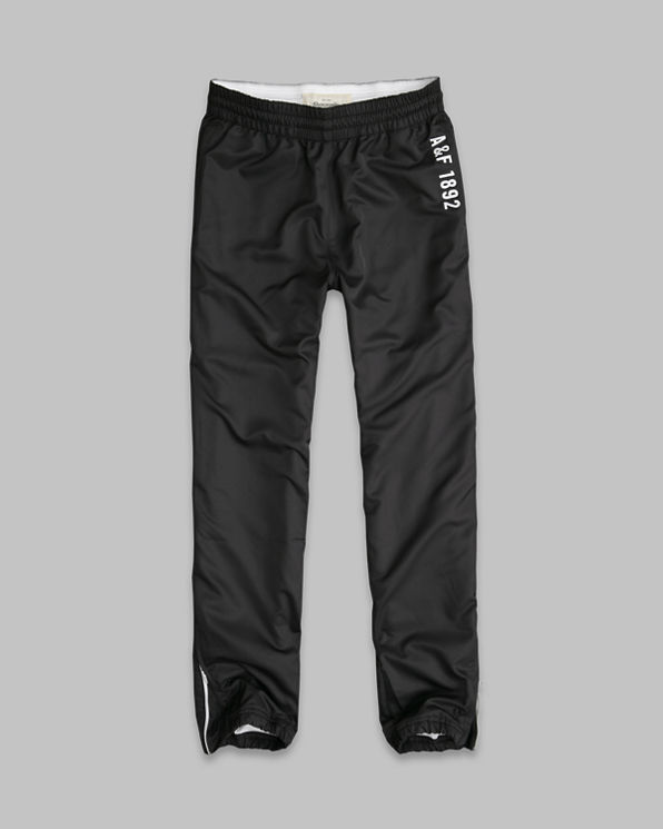 Mens Phelps Trail Track Pants