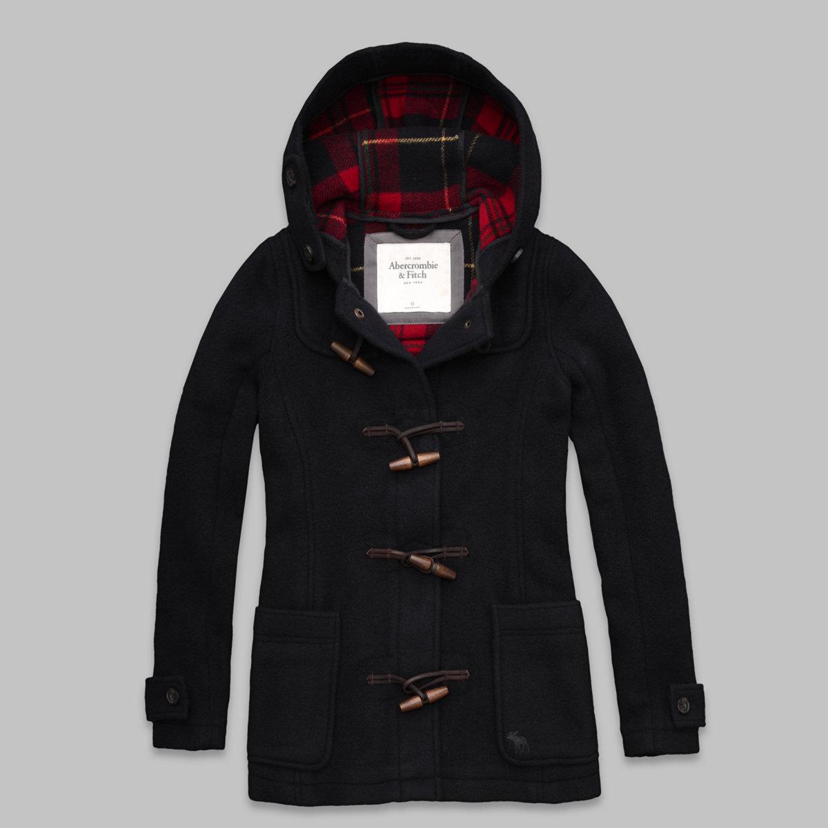 Joannna Jacket