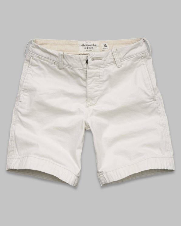 Mens Pitchoff Mountain Shorts