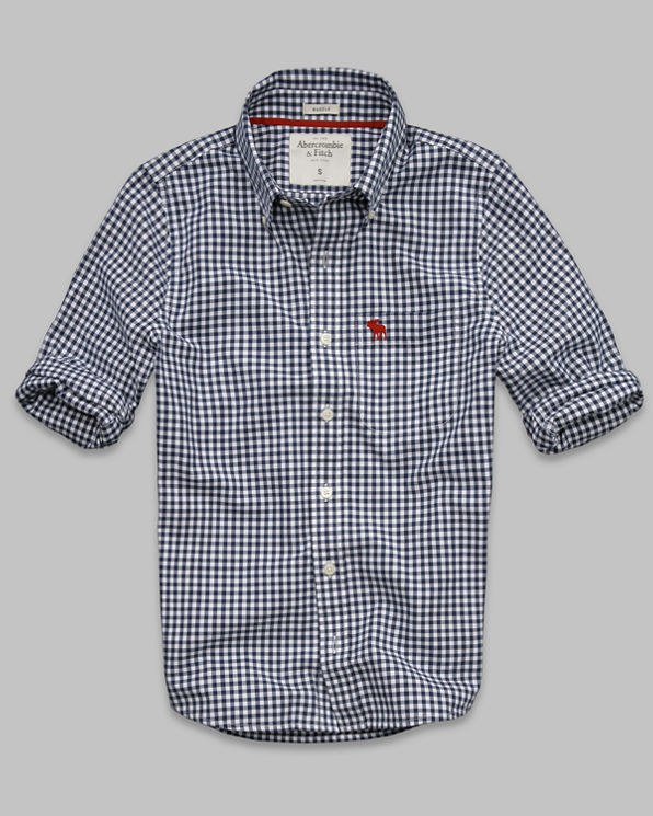 Bald Peak Shirt Bald Peak Shirt