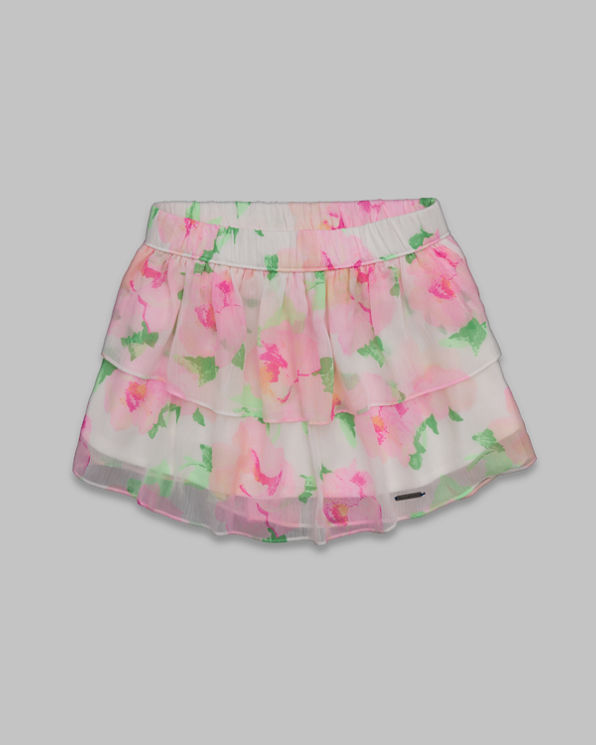 Ainsley Skirt Ainsley Skirt