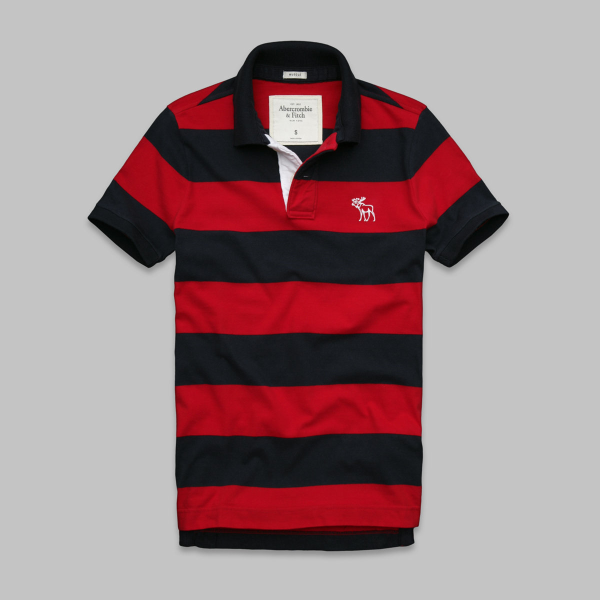 Bartlett Ridge Polo