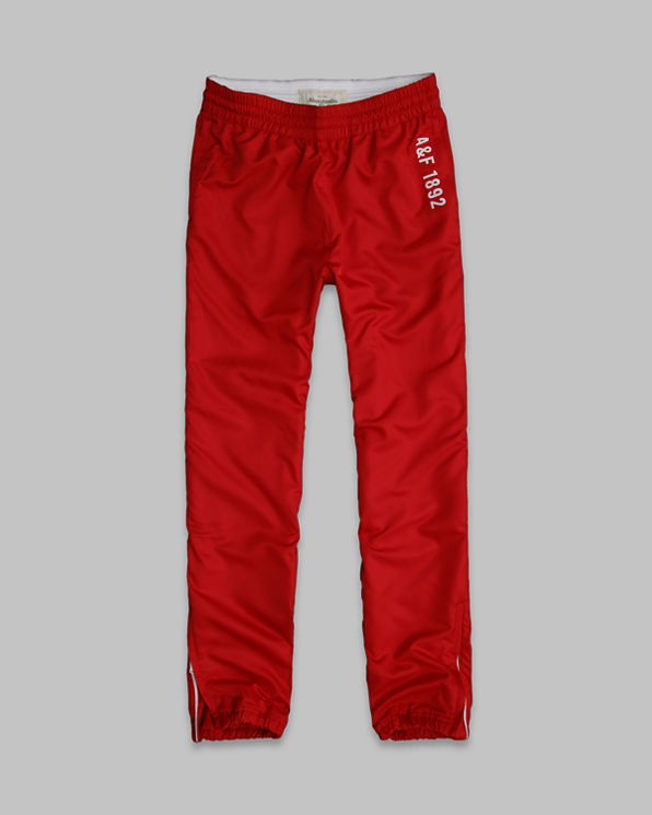 Phelps Trail Track Pants Phelps Trail Track Pants