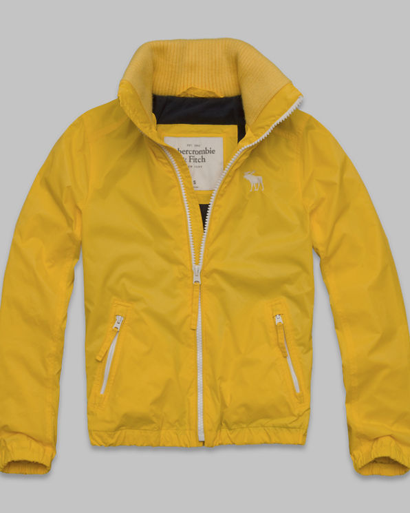 Dun Brook Mountain Jacket Dun Brook Mountain Jacket