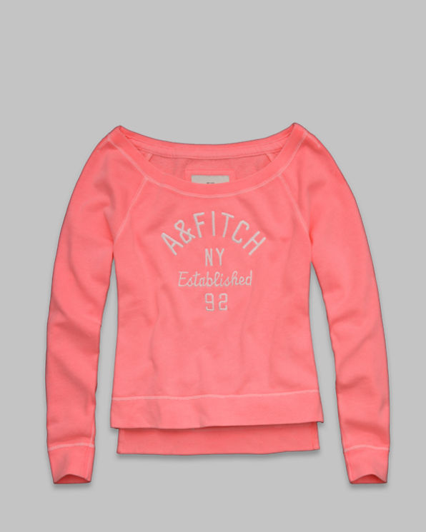 April Sweatshirt April Sweatshirt