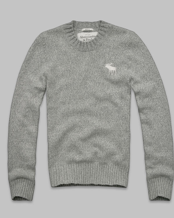 Owen Pond Sweater Owen Pond Sweater