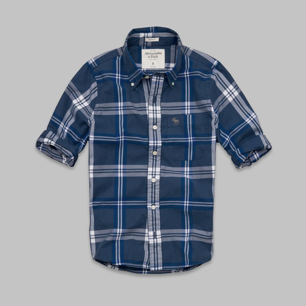 Noonmark Shirt