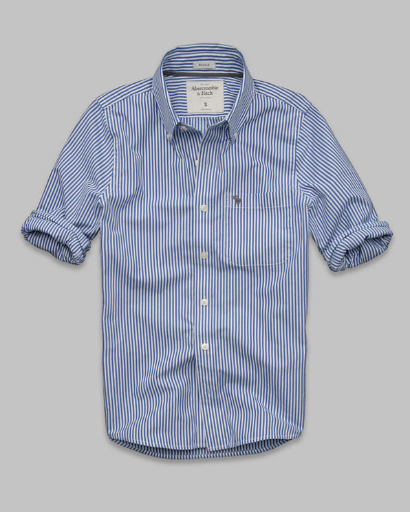 Boreas Mountain Shirt Boreas Mountain Shirt
